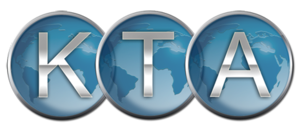 KTA Global Partners - Coachcraft Solutions